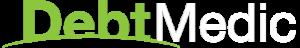 Debt-Medic-logo_final
