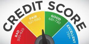 CreditScoreAgain2